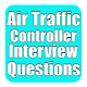 Download Air Traffic Controller Interview Question For PC Windows and Mac