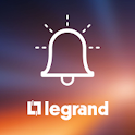 Legrand Door Bell