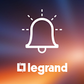 Legrand Door Bell
