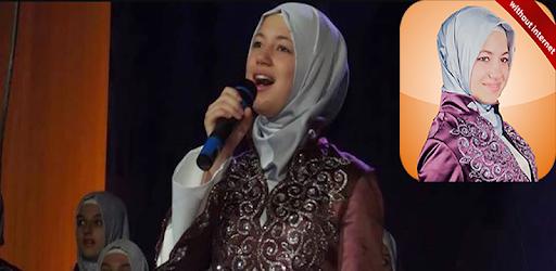 selma bekteshi mp3 - Apps on Google Play