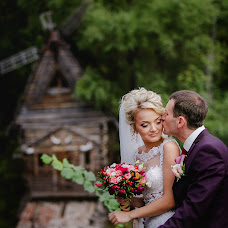 Wedding photographer Elena Morozova (ahmorozova). Photo of 10.03.2017