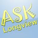 LongviewWA icon