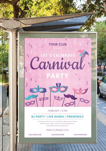 poster maker flyer design banner maker ad maker app apk free