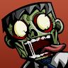 com.redantz.game.zombie3hd