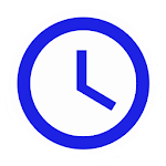 Speaking clock 4.0.5