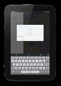 UniPIN screenshot 10