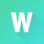 WalletHub - Free Credit Score icon