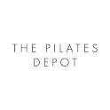 The Pilates Depot icon