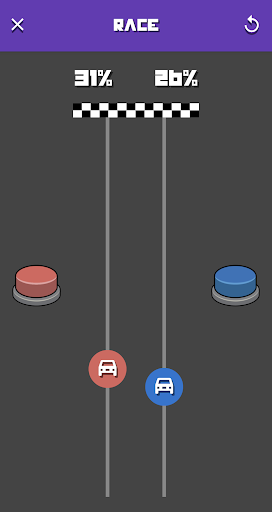 Two Players apkmind screenshots 3
