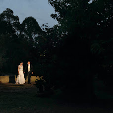 Wedding photographer Diego Franco (diegofranco). Photo of 08.03.2017