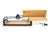 Carbide 3D Shapeoko CNC Routers Bundles