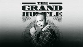 The Grand Hustle thumbnail