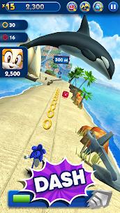 Sonic Dash Baixar Última Versão – {Atualizado Em 2021} 2