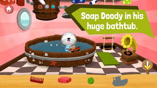WoodieHoo Animal Friends World moddedcrack screenshots 5