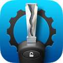 AutoProAPP: The Ultimate Resource for Locksmiths icon