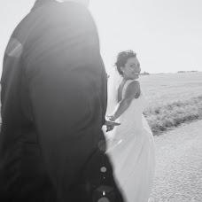 Wedding photographer Diana Lutt (dianalutt). Photo of 13.12.2015