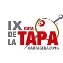 Ruta de la Tapa de Cartagena icon