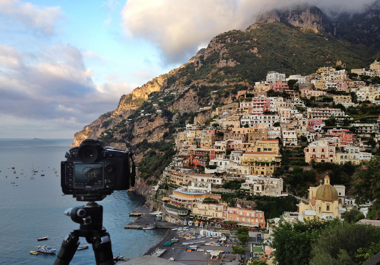 """Photo: The Moments Between 