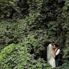 Wedding photographer Aram Melikyan (Arammelikyan). Photo of 15.12.2018