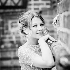 Wedding photographer Artem Korotysh (Korotysh). Photo of 01.12.2016