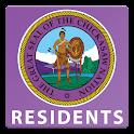 CN Resident