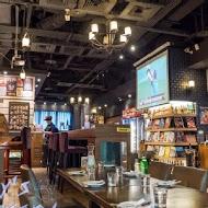 布娜飛比利時啤酒餐廳 Bravo Beer