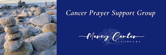 Cancer Prayer Support Group