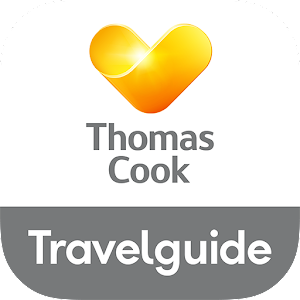 thomascook.de Android App