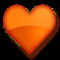 Hearts (Full) icon