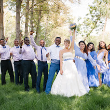 Wedding photographer Anna Mochalkina (AnnyM). Photo of 29.08.2016