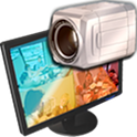 NVR Mobile Viewer icon
