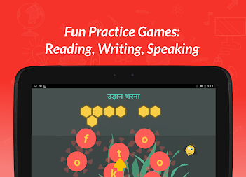 Hello English: Learn English APK screenshot thumbnail 14