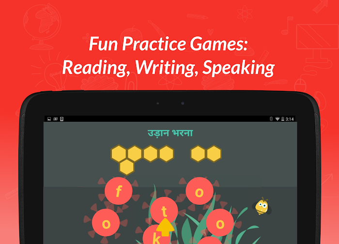 Hello English: Learn English v2019 For Android APK Download - DLoadAPK