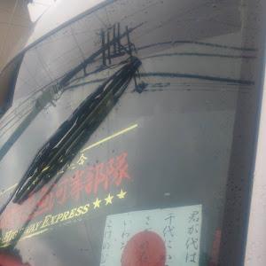 エブリイワゴン DA62Wのカスタム事例画像 森拓哉さんの2021年01月23日02:56の投稿