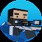 Block Strike file APK for Gaming PC/PS3/PS4 Smart TV