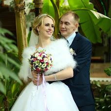 Wedding photographer Anna Alyanich (alyanich). Photo of 18.05.2016