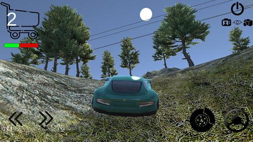 Last Car Standing  screenshots 5