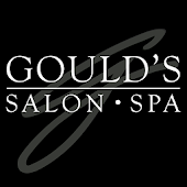 Gould's Salon Team