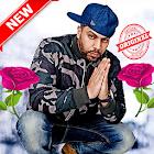 أغاني مسلم  بدون أنترنيت  - Muslim Rap Maroc icon