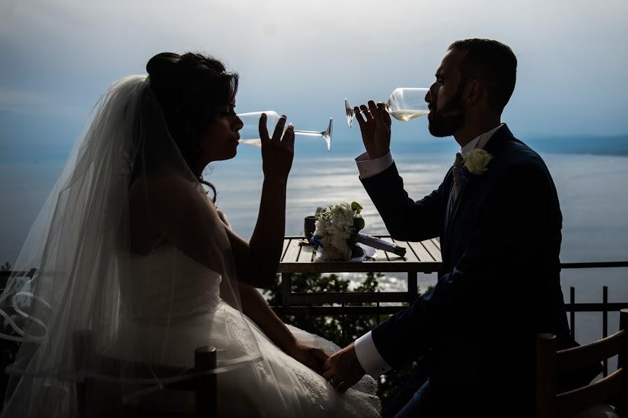 Wedding photographer Veronica Onofri (veronicaonofri). Photo of 13.03.2018