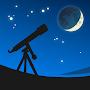 download SkySafari 6 Plus apk