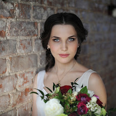 Wedding photographer Andrey Grigorov (AndreyGrigorov). Photo of 16.03.2015