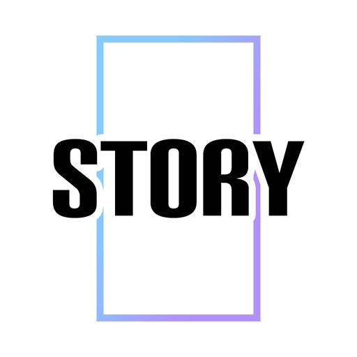 Baixar Story Lab - insta storymaker para Instagram