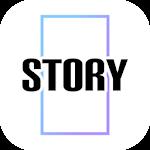 Story Lab - pembuat cerita insta untuk Instagram 2.7.0