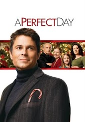 A Perfect Day (2006)