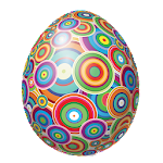 Easter Puzzle Free