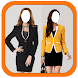 Women Formal Suit New - Androidアプリ