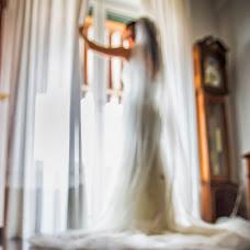 Wedding photographer Alessio Barbieri (barbieri). Photo of 13.06.2016