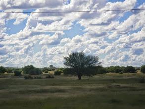 Photo: the landscape