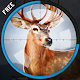 The Hunter 3D : Hunting Game for PC-Windows 7,8,10 and Mac